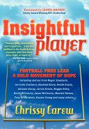 Insightful Player