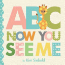 ABC  Now You See Me Book PDF
