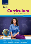 Curriculum Book PDF