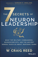 The 7 Secrets of Neuron Leadership
