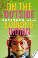 On The Outside Looking Indian PDF