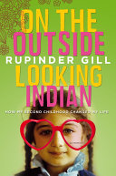 On the Outside Looking Indian Pdf/ePub eBook