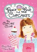 Cupcake Club Pdf/ePub eBook
