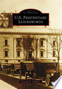 U.S. Penitentiary Leavenworth