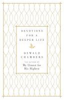 Devotions for a Deeper Life [Pdf/ePub] eBook