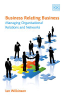 Business Relating Business