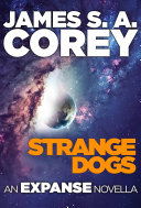 Strange Dogs Pdf/ePub eBook