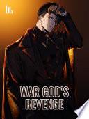 War God s Revenge