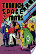 Through Space to Mars Online Book