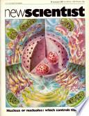 Jan 29, 1981