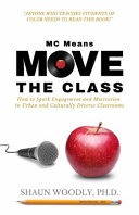 MC Means Move the Class