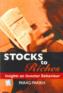Stocks to Riches: Insights on Investor Behavior