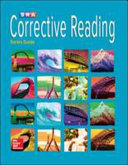 Corrective Reading  Series Guide