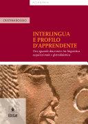 Interlingua e profilo d'apprendente