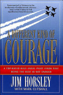A Different Kind of Courage ebook