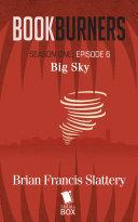 Big Sky  Bookburners Season 1 Episode 6