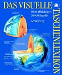 Das visuelle Taschenlexikon