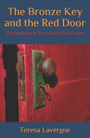 The Bronze Key and the Red Door