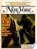 Jan 8, 1973