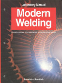 Modern Welding 2000