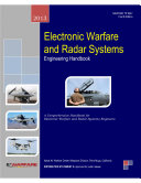 Manuals Combined  Electronic Warfare and Radar Systems Engineering Handbook  2013  2012  1999  1997 Plus Principles of Naval Weapons Systems  Satellites And Radar Fundamentals
