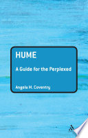 Hume: A Guide for the Perplexed