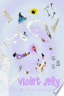 Violet Jelly  eBook