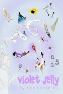 Pdf Violet Jelly (eBook)