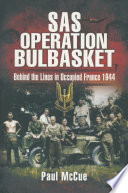 Read Online SAS Operation Bulbasket For Free