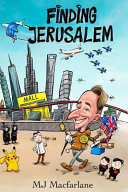 Finding Jerusalem