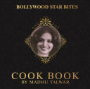 Bollywood Star Bites [Pdf/ePub] eBook