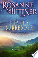 Heart s Surrender