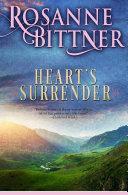 Heart's Surrender