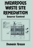 Hazardous Waste Site Remediation