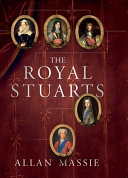 The Royal Stuarts