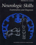 Neurologic Skills