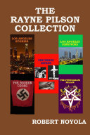 The Rayne Pilson Collection ebook