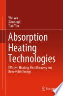 Absorption Heating Technologies