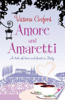 Amore and Amoretti