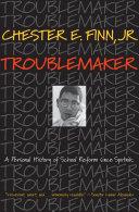 Pdf Troublemaker