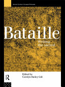 Pdf Bataille Telecharger