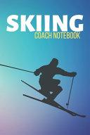 Skiing Coach Notebook