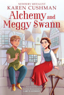 Alchemy and Meggy Swann ebook