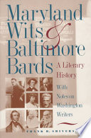Maryland Wits And Baltimore Bards Book PDF