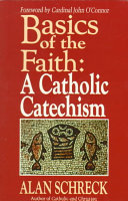 Basics of the Faith Book