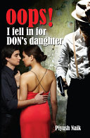 Oops! I fell in for DON's daughter Pdf/ePub eBook