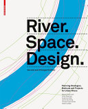River Space Design