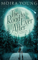 Pdf The Road to Ever After Telecharger