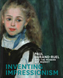 Inventing Impressionism