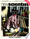 Jun 2, 1983